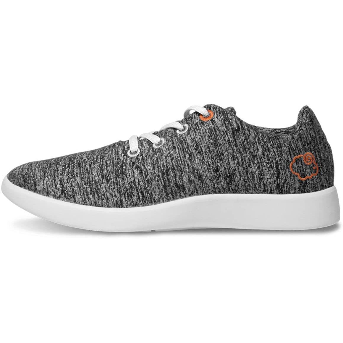 LeMouton Classic Men's Wool Shoe