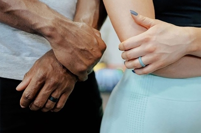 silicone-wedding-band-featured-image