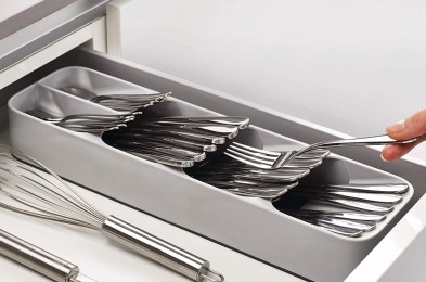 silverware-holder-featured-image-2