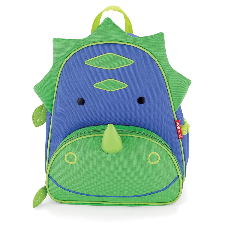 skip hop toddler backpack, back to school shopping