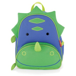 skip hop toddler backpack, back to school shopping