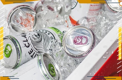 spiked-seltzer-featured