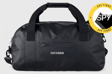 stutterheim-waterproof-bags-2020