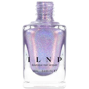 ILNP Heat Wave Holographic Shimmer Nail Polish