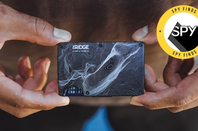 the-ridge-topographical-map-wallet