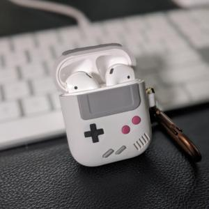 thedevcollective gameboy airpod case