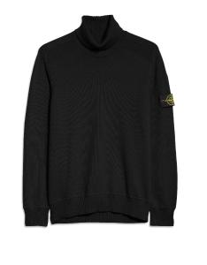 Stone Island Turtleneck Sweater