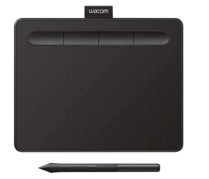 wacom drawing tablets