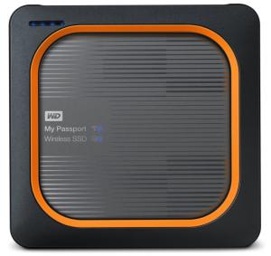 wd 250 gb wireless external hard drive