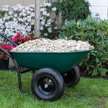 wheelbarrow-featured-image