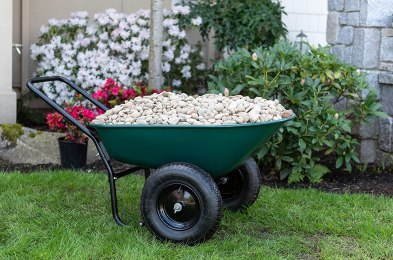 wheelbarrow-featured-image
