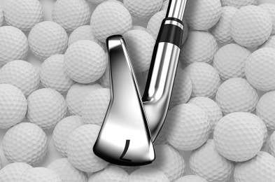 wilson-golf-d7-forged-irons