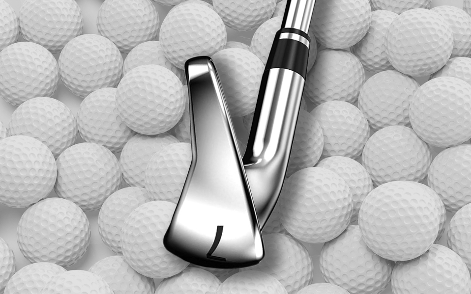 wilson golf d7 forged irons