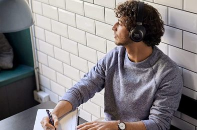 wireless-headphones-featured-image