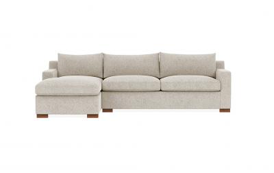 interior define sloan sleeper
