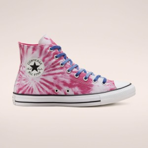 Converse Twisted Vacation Chuck Taylor All Star