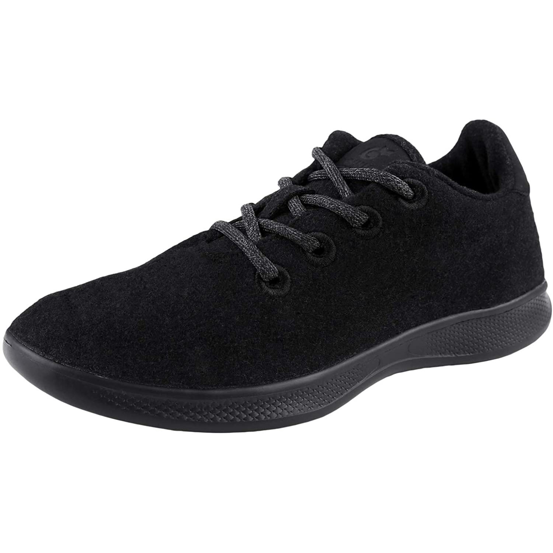 Urban Fox Beckett Wool Sneakers