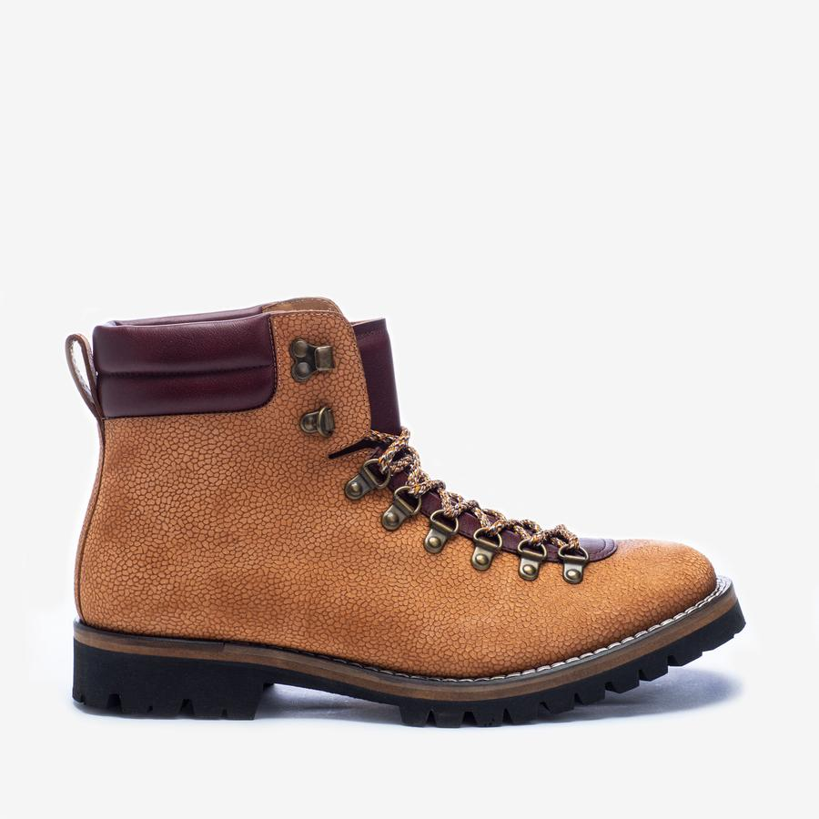 taft viking boot, best men's boots