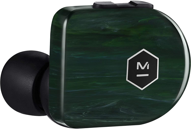 master & dynamic mw07 plus review