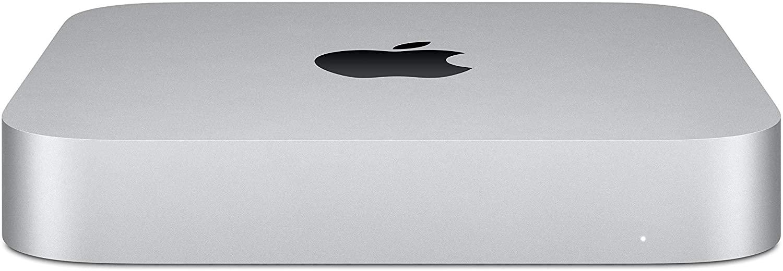 m1 mac mini, best desktop computers