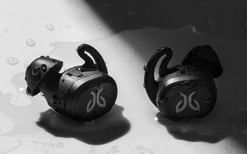 best running earbuds