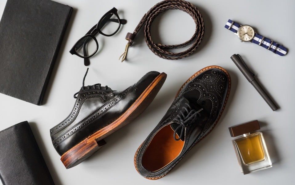 best wingtips for men