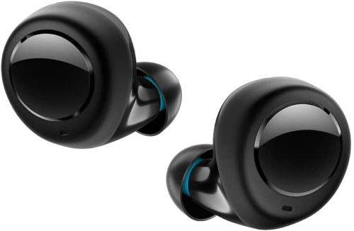 Amazon Echo Running EarBuds