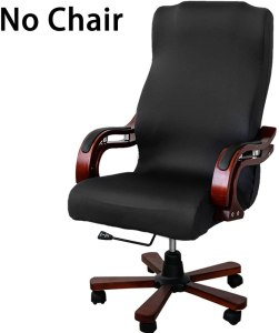 office chair covers btsky