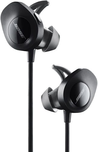 Bose SportSound Wireless Earbuds