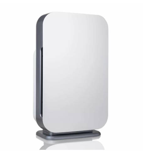 BreatheSmart 45i Air Purifier with HEPA Filter