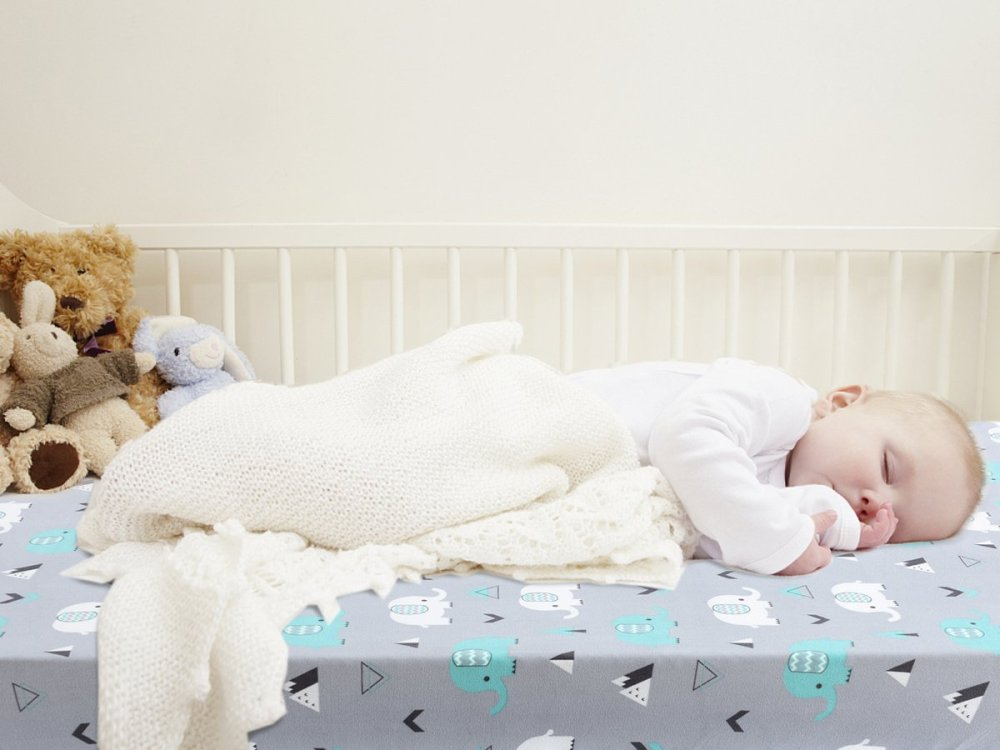 11 Gifts Any and Every New Parent Will Greatly Appreciate
