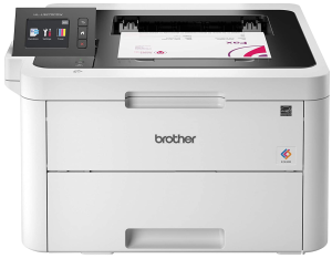 brother best color printers