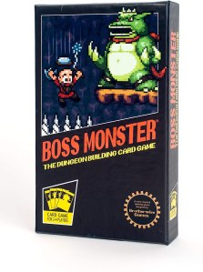 best card games brotherwise games
