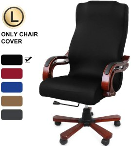 office chair covers caveen