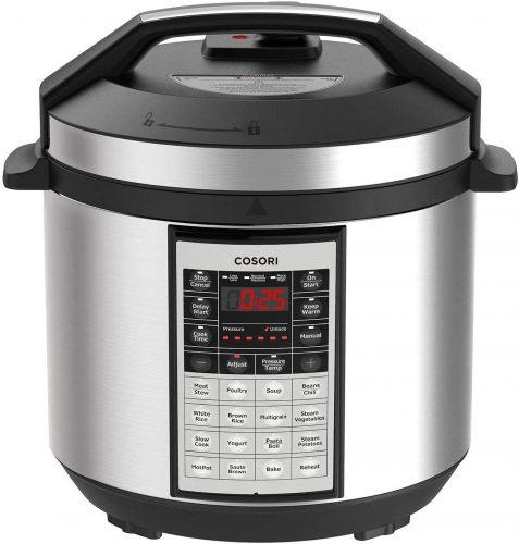 COSORI CP016-PC Cooker