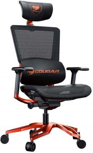 COUGAR Argo Gaming Chair
