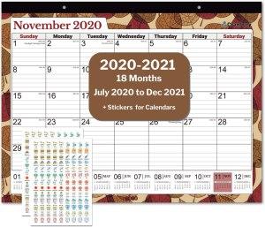 family calendar cranbury