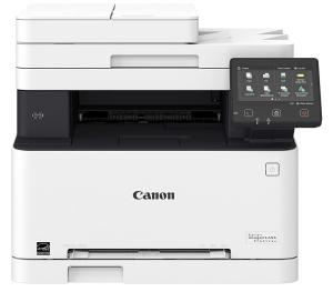 cannon best color printer