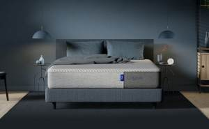 casper mattress, labor day sales, labor day mattress sales