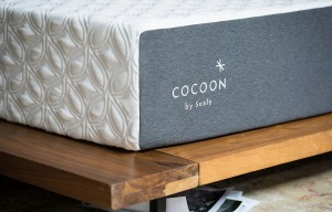 Cocoon chill mattress, labor day mattress sales, best labor day mattress sales