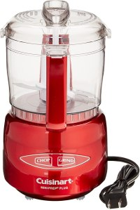 best food processor cuisinart