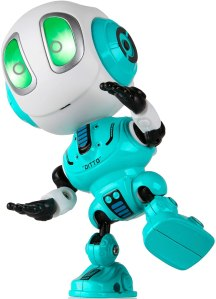 ditto mini robot toy, best robot toys