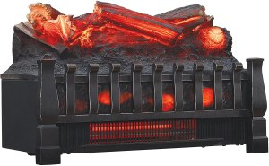 infrared heaters duraflame