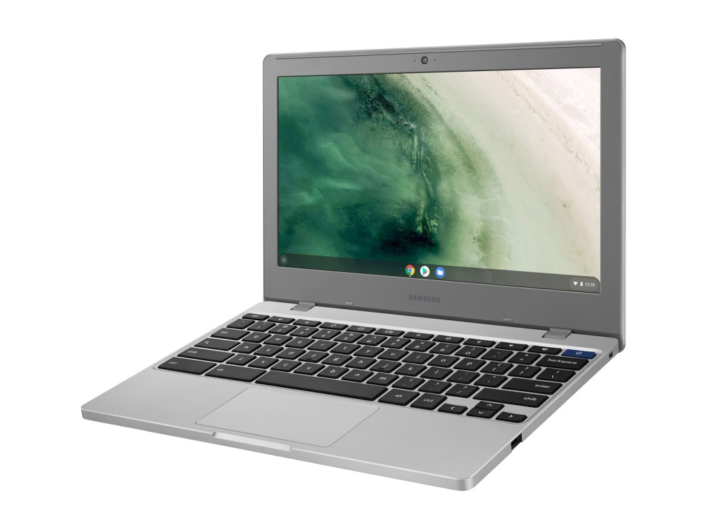 Samsung Chromebook 4 Laptop