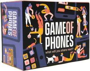 best card games game of phones