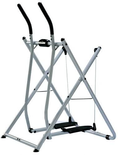 Gazelle Edge Glider Home Fitness Machine