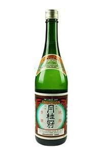 Gekkeikan sake, best sake
