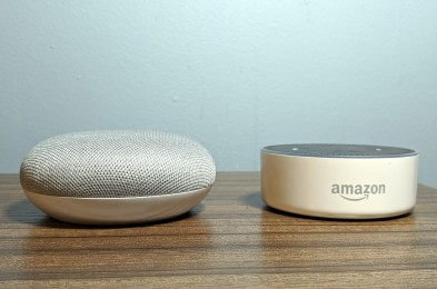 Google-Home-Mini-and-Amazon-Echo-Dot-Edited