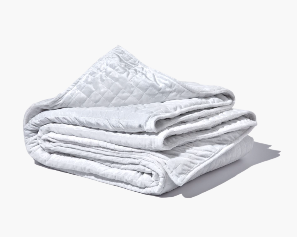 The Gravity Blanket Weighted Blanket, best weighted blankets