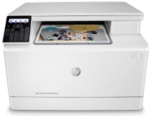 laserjet pro m182 best color printer